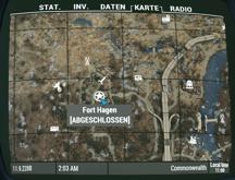 Fallout 4 Wackelpuppen Karte.Fallout 4 Wackelpuppen Fertigkeiten Fallout Area