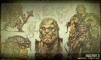 Mutanten
