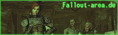 /media/content/Fallout01.jpg