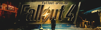 /media/content/Fallout2.jpg