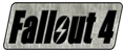 http://fallout-area.de/media/content/Fallout4Logo.png