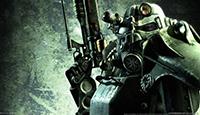 https://fallout-area.de/media/content/Q200.jpg