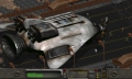 Shuttle - von HerrFenrisWolf