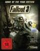 Fallout 3 - GotY - PC