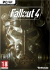 Fallout 4 Uncut PC